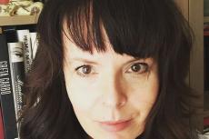 Karolina Korwin-Piotrowska o 4 czerwca.