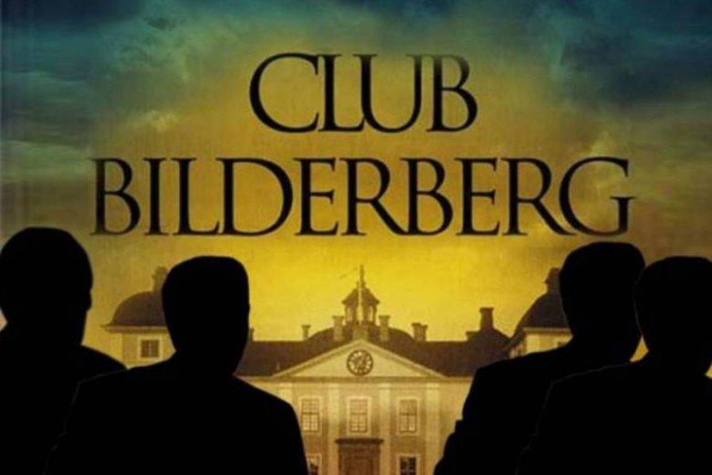 Grupa Bilderberg, nazywana też Klubem Bilderberg, to jedna z najbardziej tajemniczych organizacji świata.