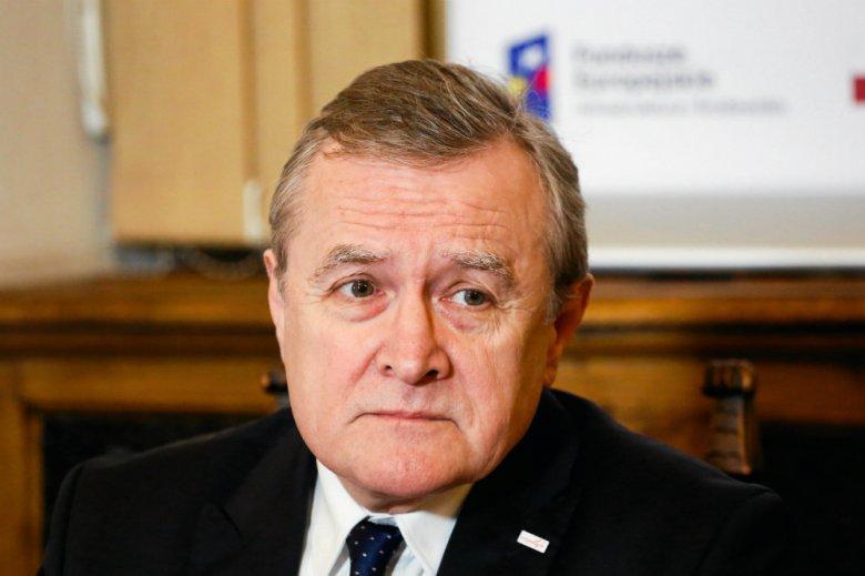 Na koncie ECS jest już niespełna 6 mln zł. Udało się to dzięki zbiórce Patrycji Krzymińskiej a także wpłatom darczyńców na subkonto ECS.