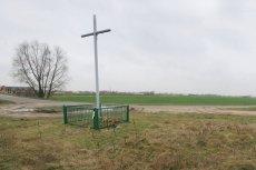 Raport o majątku kościelnym: 31 procent zabranych terenów pozostaje w rękach państwa