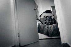 Nauczycielka Wilga H. z Legionowa została tymczasowo aresztowana w związku z podejrzeniem ją o molestowanie jednej z uczennic.