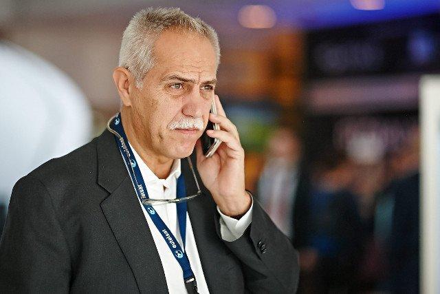 Zygmunt Solorz-Żak chciał, żeby w Superstacji nie było polityki. To dlatego z anteny zniknęły programy Kuby Wątłego.