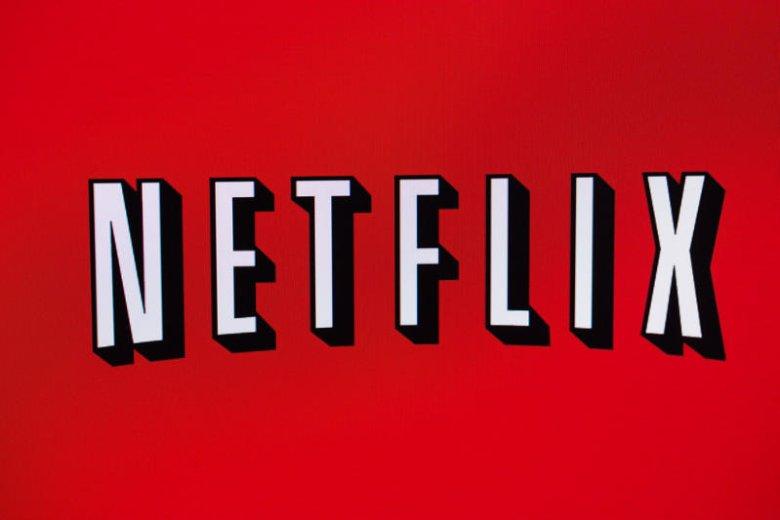 Już wkrótce Polacy będą mogli oglądać swoje ulubione seriale na Netflixie!
