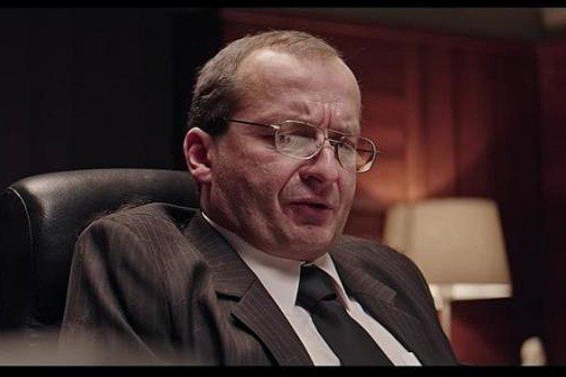 """Kiedy będzie nowy odcinek """"Ucha Prezesa""""."""