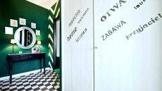 Dzięki tym trikom dekoratorskim każdy, kto wejdzie do twojego mieszkania, je zapamięta.