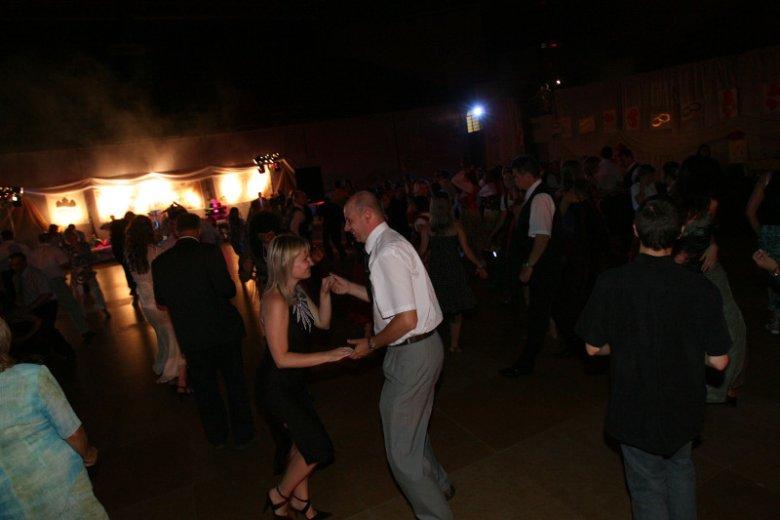 Problem związany z alkoholem na wesele warto rozwiązać na kilka miesięcy przed samym ślubem.
