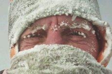 Denis Urubko samodzielnie poszedł na K2, czym spowodował wściekłość polskiej ekipy. Teraz głos zabrała jego przyjaciółka Anna Piunowa.