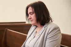 Agnieszka Pomaska ma powody do radości. Sąd odrzucił apelację gdańskiej radnej Anna Kołakowska . Polityczka PiS musi publicznie przeprosić posłankę PO.