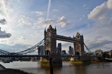 Wielka Brytania jest jednym z najczęściej wybieranych celów podroży zarobkowych Polaków