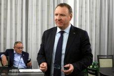 Od dłuższego czasu pojawiają się informacje, że Jacek Kurski ma zostać pozbawiony stanowiska prezesa TVP.