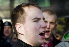 Adam Andruszkiewicz będzie zarabiał jako wiceminister cyfryzacji 11,7 tys. zł brutto.