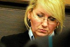 Sprawa uniewinnienia byłej posłanki PO Beaty Sawickiej dowodzi, że polskie sądy są stronnicze i zależne od polityków?