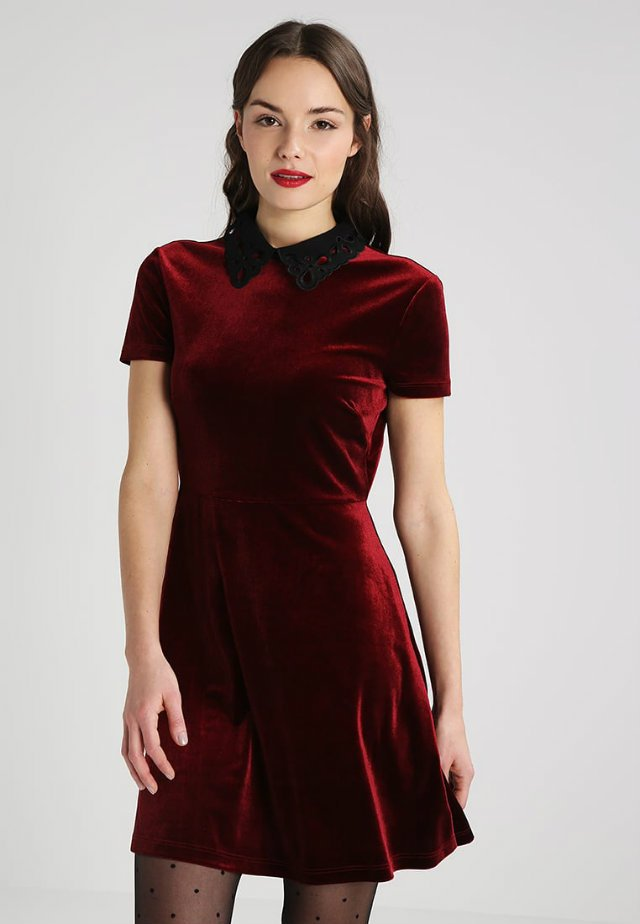 Sukienka - Miss Selfridge