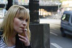 Dym papierosowy z miejskim smogiem łączy wiele wspólnego