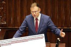 Specjalny parlamentarny zespół ds. odszkodowań dla Polski on Niemiec za straty wojenne powołany został we wrześniu. Sprawdziliśmy, co udało się wypracować jego członkom.