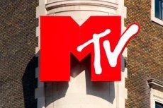 [url=http://tinyurl.com/qfjhjoo]MTV[/url] to wciąż rozpoznawalna marka, ale jej wizerunek popsuły złe decyzje zarządzających. Teraz wraca do muzycznych korzeni.