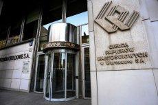 Private Equity Managers planuje IPO. Po co inwestorowi pieniądze od innych inwestorów?