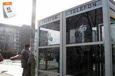 Prywatyzacja Telekomunikacji Polskiej  wzbudzała wiele emocji - firma przez lata była synonimem usług telefonicznych