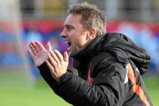 Jerzy Brzęczek tą nominacją wywołał skandal – Andrzej Woźniak, piłkarz z wyrokiem na koncie, ma być trenerem bramkarzy reprezentacji.