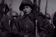 """Dziś rocznica bitwy pod Lenino. Krew ponad 3000 Polaków wsiąkła w pola nad Miereją. Ich krew jest tak samo czerwona, jak Żołnierzy Wyklętych. Dziś o """"kościuszkowcach"""" nie chce się pamiętać."""