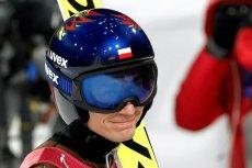 Kamil Stoch wygrał konkurs Pucharu Świata i turnieju Raw Air w norweskim Lillehammer. Dawid Kubacki był drugi.