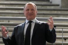 Jacek Kurski po ocenie pasków informacyjnych przez RJP zapewnił Adama Bodnara, że przyjrzy się sprawie i podejmie starania, by w przyszłości nie było wątpliwości co do bezstronności TVP.