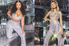 Popularna brytyjska marka pokazuje ubrania na kobietach różnych kształtów i rozmiarów
