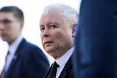 Jarosław Kaczyński od 2016 roku pobiera emeryturę, która miesięcznie wynosi ok. 6,5 tys. zł.