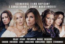 """""""Kobiety mafii"""" przyciągną do kin dziesiątki tysięcy widzów. To boli..."""