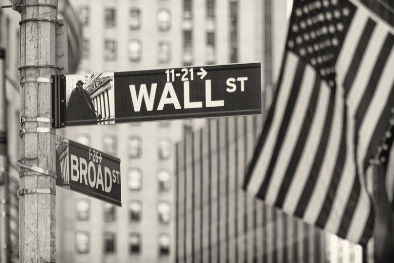 Kim są [url=http://tinyurl.com/k63hup7]banksterzy[/url]? Cztery tajemnicze śmierci bankierów przywracają to pytanie
