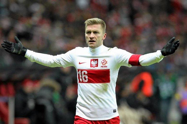 Kuba Błaszczykowski przepiękną bramką zamknął usta krytykom. Udowodnił, że wciąż może być solidnym wsparciem dla drużyny.