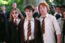 Internauci domagają się gry HarryPotterGO. Doczekają się?