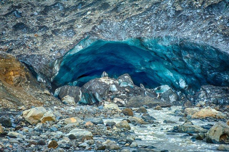 [url=http://shutr.bz/1m5ZFWJ] Lodowa jaskinia w Islandii [/url]