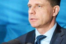 Proponując PO prawybory w samorządach, Ryszard Petru prosi się o spektakularną klęskę Nowoczesnej...