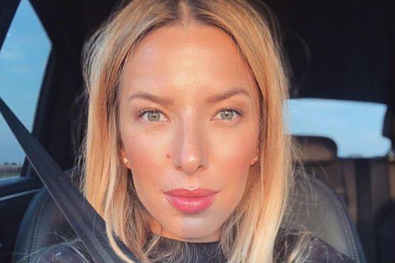 Ewa Chodakowska będzie jurorką w nowym programie tanecznym TVP