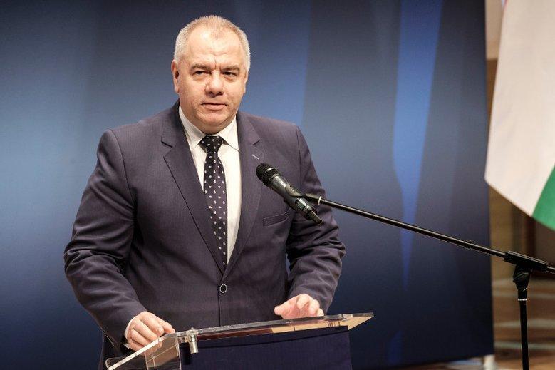 Kto będzie rządził na Mazowszu po wyborach samorządowych?