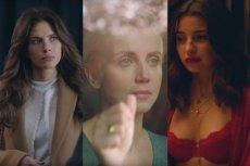 Nowy serial Polsatu to historia trzech zupełnie różnych kobiet, których los w pewnym momencie się splata