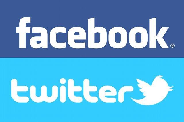 Otworzyliśmy nowe kanały tematyczne na Facebooku i Twitterze