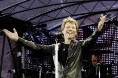 Jon Bon Jovi zapowiedział, że z uwagi na kryzys w Hiszpanii, zespół zrezygnuje z wynagrodzenia za koncert w Madrycie.