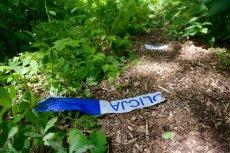 Policja poszukiwała zaginionej 29-latki od poniedziałku
