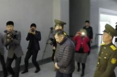 """Kanadyjski pastor skazany za """"próbę obalenia"""" rządu Korei Płn."""