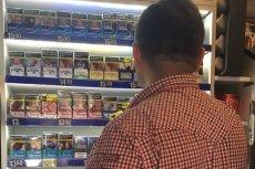 Jeśli PWPW nie zdąży w ciągu trzech tygodni uruchomić systemu śledzenia ruchu i pochodzenia wyrobów tytoniowych, w Polsce z półek sklepowych znikną wszystkie wyroby tytoniowe.