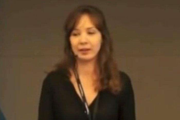 Autumn Radtke, szefowa giełdy BitCoina, zmarła tydzień temu. Do dziś nieznane są przyczyny śmierci