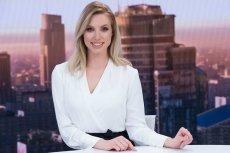 Karolina Pajączkowska przechodzi z TVN24 Biznes i Świat i rozpoczyna pracę w TVP Info.