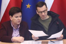 Szykują się zmiany w rządzie. Nie tylko te wynikające z wyborów do PE.