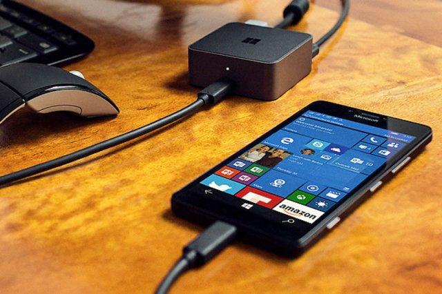 Koncern Huawei opracowuje rewolucyjną baterię, która wychodzi naprzeciw oczekiwaniom rzeszy właścicieli smartfonów