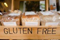 Osoby cierpiące na nietolerancję glutenu lub alergię wreszcie mają gdzie robić zakupy oraz jadać. Liczba lokali z bezglutenowym menu wciąż rośnie!
