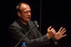 Paweł Kukiz nie wyklucza odejścia od polityki