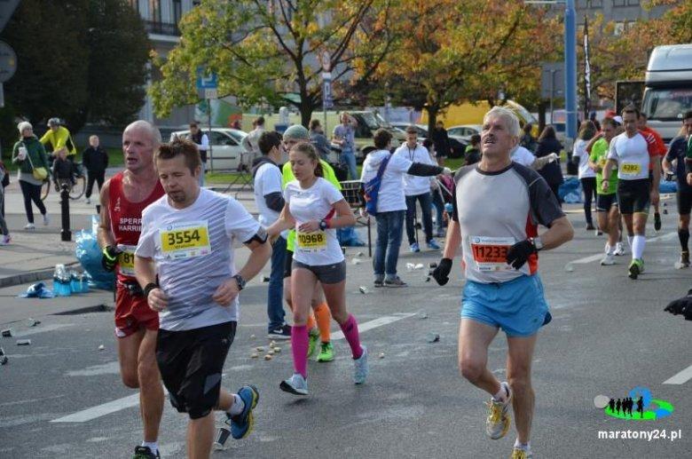 (Fot. maratony24.pl)