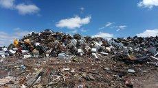 Do Polski trafiają tony śmieci z Niemiec - tak donoszą media zza Odry.